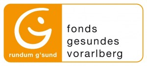 fonds_gesundes_vorarlberg_Logo_110510